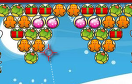 聖誕節禮物泡泡龍遊戲 / Christmas Bubbles Game Game