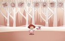 生長球之情人節的浪漫遊戲 / Romance Maker Game