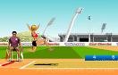 超級跳遠錦標賽遊戲 / 超級跳遠錦標賽 Game