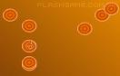 射擊橙色標靶遊戲 / 射擊橙色標靶 Game