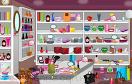 美容化妝品店尋物遊戲 / 美容化妝品店尋物 Game