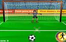 挑戰足球遊戲 / 挑戰足球 Game