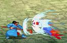 中日美英雄大戰鬥遊戲 / 中日美英雄大戰鬥 Game