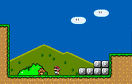 瑪利奧世界3遊戲 / Mario World 3 Game