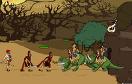 戰爭進化史2無敵版遊戲 / 戰爭進化史2無敵版 Game