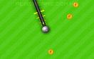 彈珠高爾夫遊戲 / 彈珠高爾夫 Game