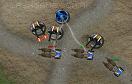防禦塔隊2遊戲 / 防禦塔隊2 Game