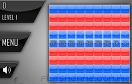 彩色方塊消除遊戲 / 彩色方塊消除 Game