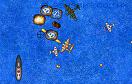 空戰太平洋2遊戲 / 空戰太平洋2 Game