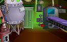 逃離玩具工廠2遊戲 / 逃離玩具工廠2 Game