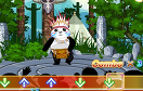熊貓跳舞2遊戲 / 熊貓跳舞2 Game