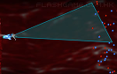 幾何結構去死遊戲 / 幾何結構去死 Game