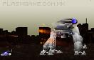 機械戰爭對決遊戲 / 機械戰爭對決 Game