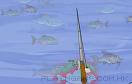 釣魚冠軍遊戲 / Fishing Champion Game