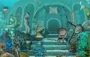 妮可的亞特蘭蒂斯探險遊戲 / 妮可的亞特蘭蒂斯探險 Game