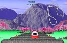 過山車賽車櫻花版遊戲 / 過山車賽車櫻花版 Game