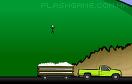 緊急降落遊戲 / 緊急降落 Game