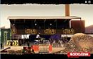 極限電單車舞臺2遊戲 / Moto - X Arena 2 Game