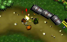 拯救之戰遊戲 / Battle Field Game Game