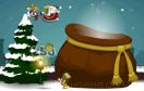 聖誕老人送禮物遊戲 / 聖誕老人送禮物 Game