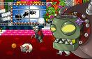 射擊殭屍7聖誕無敵版遊戲 / 射擊殭屍7聖誕無敵版 Game