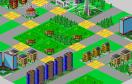 做模擬城市交通警遊戲 / 做模擬城市交通警 Game