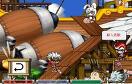 冒險島-豬豬大挑戰遊戲 / 冒險島-豬豬大挑戰 Game