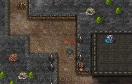 魔法公國之戰遊戲 / Elements & Magic Game