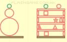 物理對稱2選關版遊戲 / 物理對稱2選關版 Game