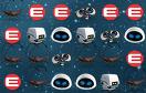 機器人總動員對對碰遊戲 / Wall-E The Video Game Game