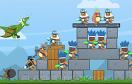 原始部落保衛戰無敵版遊戲 / 原始部落保衛戰無敵版 Game