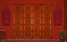 逃出魔法房間遊戲 / 逃出魔法房間 Game