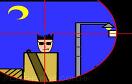 狙擊手訓練營遊戲 / 狙擊手訓練營 Game