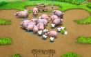 經營瘋狂農場2無敵版遊戲 / 經營瘋狂農場2無敵版 Game