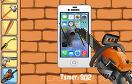 拿iPhone出氣遊戲 / 拿iPhone出氣 Game