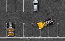 大卡車司機停車4無敵版遊戲 / 大卡車司機停車4無敵版 Game