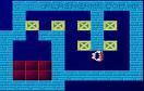 華特推箱子遊戲 / 華特推箱子 Game