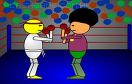 挑戰拳擊遊戲 / It's a Knockout Game