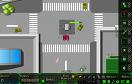 坦克大戰2008最後的戰役V1.0無敵版遊戲 / 坦克大戰2008最後的戰役V1.0無敵版 Game