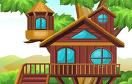 佈置樹屋遊戲 / 佈置樹屋 Game