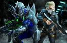 狙擊外星人部隊無敵版遊戲 / 狙擊外星人部隊無敵版 Game