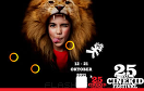憤怒的小獅子遊戲 / 憤怒的小獅子 Game