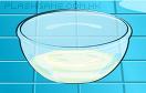 廚師長的烹飪表單13遊戲 / Cooking Show:  Cheese Cake Game