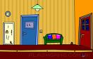 小老鼠逃出房間遊戲 / 小老鼠逃出房間 Game