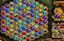 瑪雅洞穴遊戲 / 瑪雅洞穴 Game