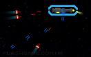 星球大戰外星人遊戲 / Exodus Game