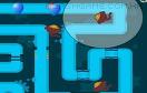 可愛氣球防禦戰遊戲 / Bloons Tower Defense 3 Game