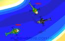 美洲豹直升機遊戲 / Rotor Fighter Game