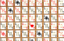 計數紙牌遊戲 / 計數紙牌 Game