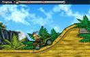 探險家的摩托車冒險遊戲 / Explorer Bike Game
